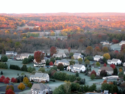 nj from above