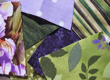 cat fabrics