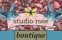 Studio Rose Boutique