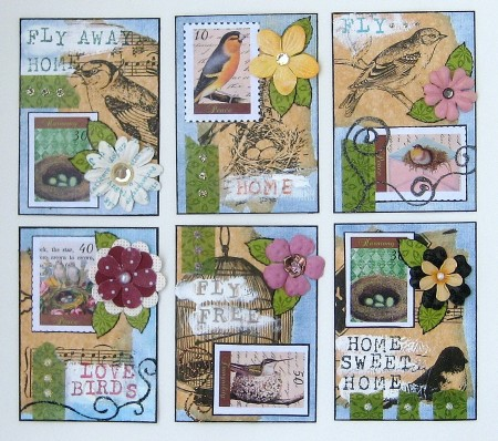 nest atcs all