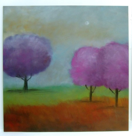 tribble trees 1