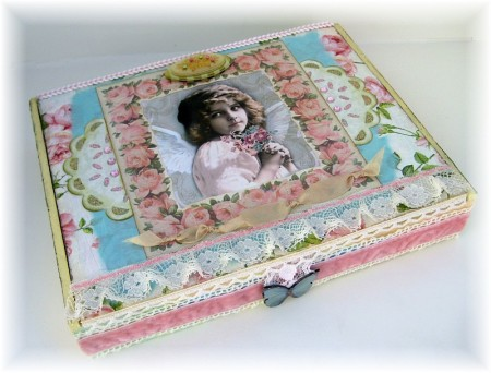 rose cigar box 1