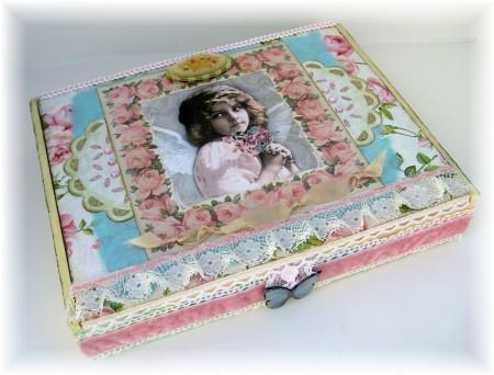 rose cigar box 1
