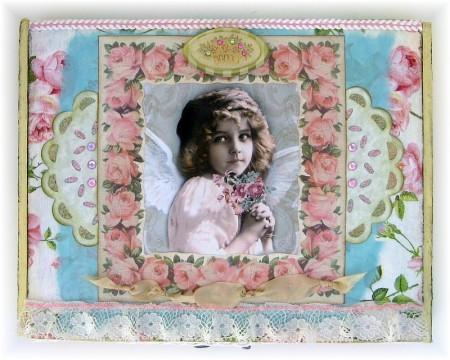 rose cigar box 2