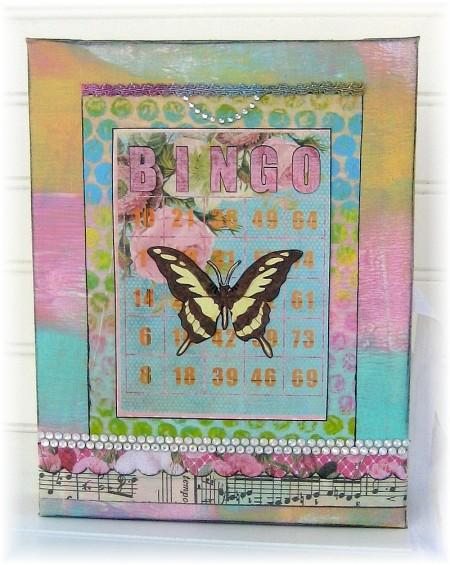bingo book front