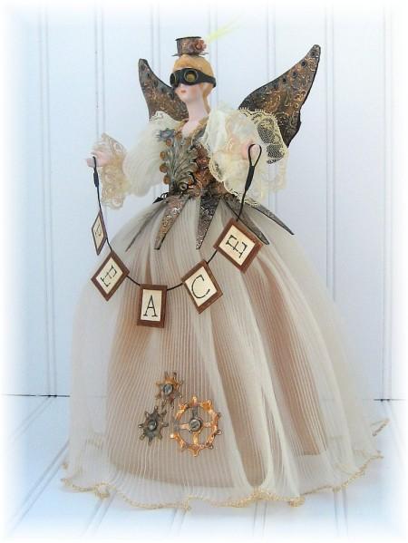 sp angel 1