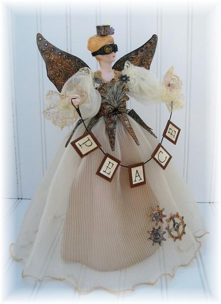 sp angel 3