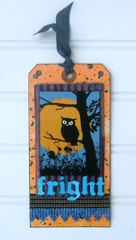 owl tag 2