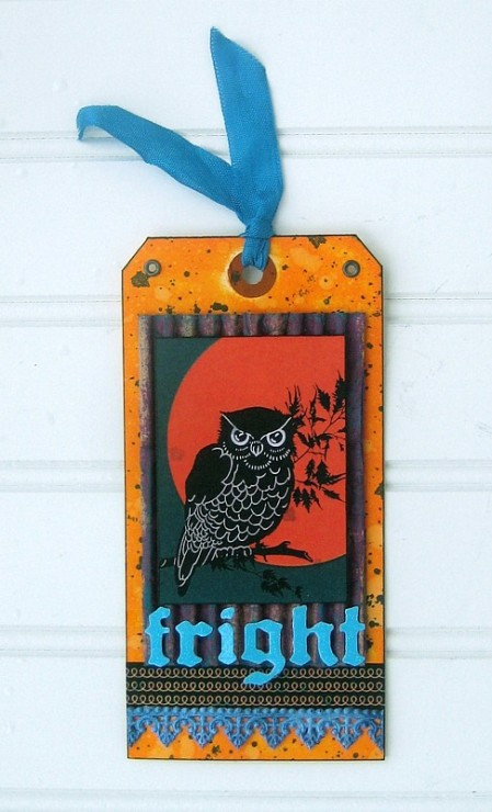 owl tag 3