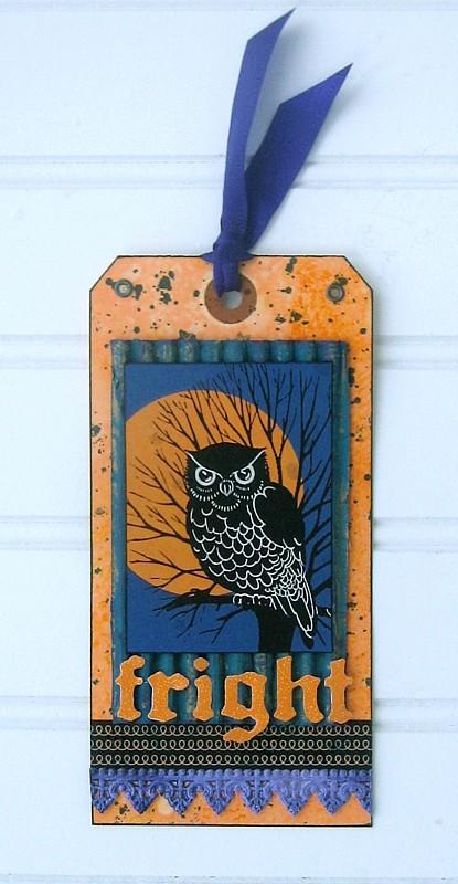 owl tag 4