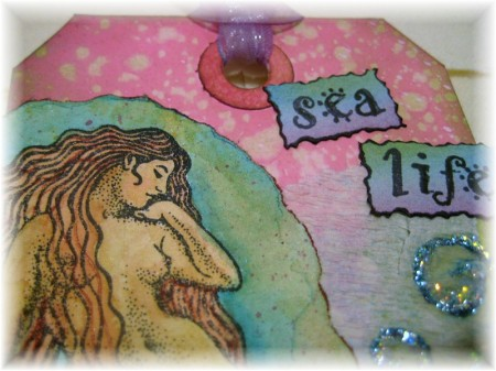 mermaid tag 3