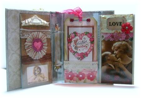 valentine pocket pages 2