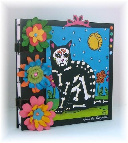 dia sketchbook 1