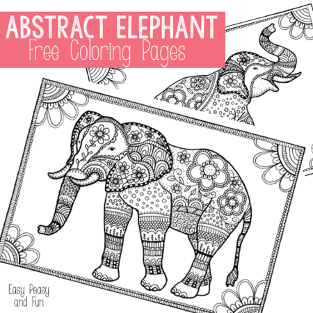 Coloring-Pages-for-Grown-Ups
