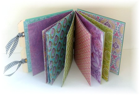 butterfly tag book 3