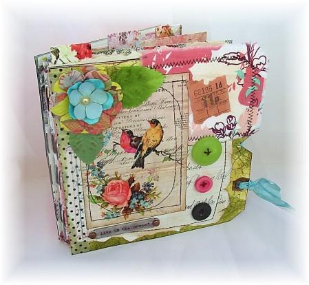 bird-tag-book-1
