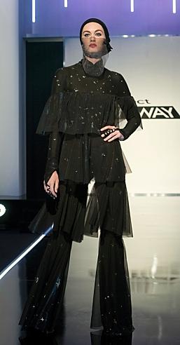 ayana fashion