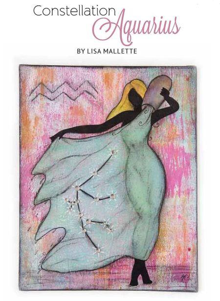 Mallette_ADQ0218-page-001