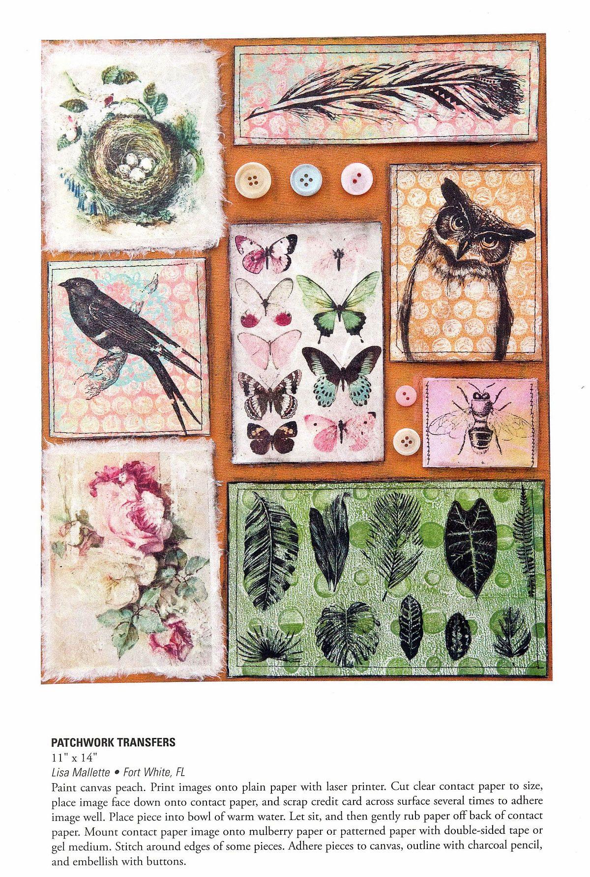 patchwork 001